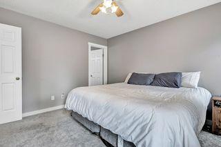 Photo 12: 3619 146 Avenue in Edmonton: Zone 35 House for sale : MLS®# E4168063
