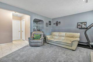 Photo 17: 3619 146 Avenue in Edmonton: Zone 35 House for sale : MLS®# E4168063
