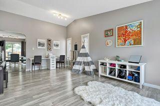 Photo 4: 3619 146 Avenue in Edmonton: Zone 35 House for sale : MLS®# E4168063