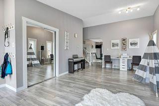 Photo 5: 3619 146 Avenue in Edmonton: Zone 35 House for sale : MLS®# E4168063