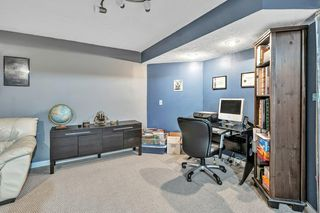 Photo 23: 3619 146 Avenue in Edmonton: Zone 35 House for sale : MLS®# E4168063
