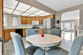 Photo 10: 3619 146 Avenue in Edmonton: Zone 35 House for sale : MLS®# E4168063