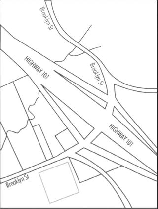 Photo 6: Lot Junction Road in Middleton: 400-Annapolis County Vacant Land for sale (Annapolis Valley)  : MLS®# 201920317