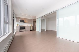 "Photo 7: 2310 13308 CENTRAL Avenue in Surrey: Whalley Condo for sale in ""EVOLVE"" (North Surrey)  : MLS®# R2413847"