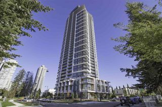 "Photo 20: 2310 13308 CENTRAL Avenue in Surrey: Whalley Condo for sale in ""EVOLVE"" (North Surrey)  : MLS®# R2413847"