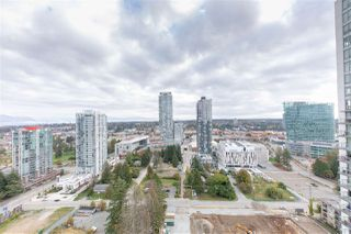 "Photo 18: 2310 13308 CENTRAL Avenue in Surrey: Whalley Condo for sale in ""EVOLVE"" (North Surrey)  : MLS®# R2413847"