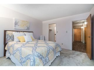 "Photo 11: 101 1351 MARTIN Street: White Rock Condo for sale in ""Dogwood Building"" (South Surrey White Rock)  : MLS®# R2414214"