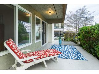 "Photo 15: 101 1351 MARTIN Street: White Rock Condo for sale in ""Dogwood Building"" (South Surrey White Rock)  : MLS®# R2414214"