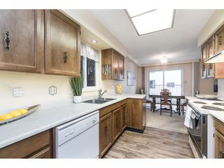 "Photo 5: 101 1351 MARTIN Street: White Rock Condo for sale in ""Dogwood Building"" (South Surrey White Rock)  : MLS®# R2414214"