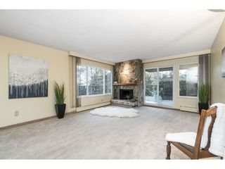"Photo 1: 101 1351 MARTIN Street: White Rock Condo for sale in ""Dogwood Building"" (South Surrey White Rock)  : MLS®# R2414214"