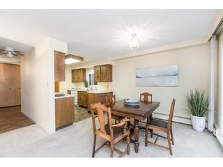 "Photo 7: 101 1351 MARTIN Street: White Rock Condo for sale in ""Dogwood Building"" (South Surrey White Rock)  : MLS®# R2414214"