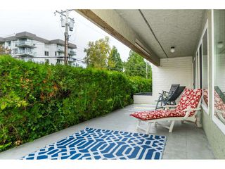 "Photo 18: 101 1351 MARTIN Street: White Rock Condo for sale in ""Dogwood Building"" (South Surrey White Rock)  : MLS®# R2414214"