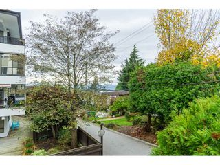 "Photo 16: 101 1351 MARTIN Street: White Rock Condo for sale in ""Dogwood Building"" (South Surrey White Rock)  : MLS®# R2414214"