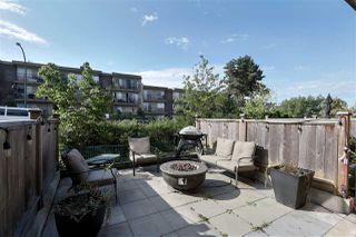 "Photo 7: 4 1851 ADANAC Street in Vancouver: Hastings Townhouse for sale in ""ADANAC 2"" (Vancouver East)  : MLS®# R2415735"