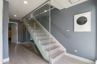 "Photo 11: 4 1851 ADANAC Street in Vancouver: Hastings Townhouse for sale in ""ADANAC 2"" (Vancouver East)  : MLS®# R2415735"