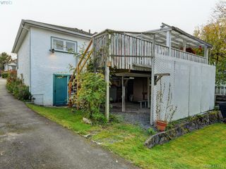 Photo 16: 886 Brett Ave in VICTORIA: SE Swan Lake House for sale (Saanich East)  : MLS®# 828495