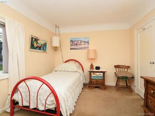 Photo 9: 886 Brett Ave in VICTORIA: SE Swan Lake House for sale (Saanich East)  : MLS®# 828495