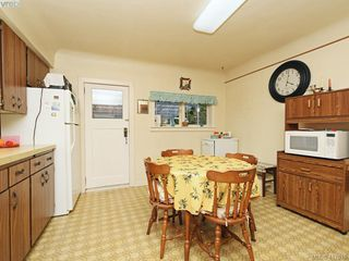 Photo 6: 886 Brett Ave in VICTORIA: SE Swan Lake House for sale (Saanich East)  : MLS®# 828495