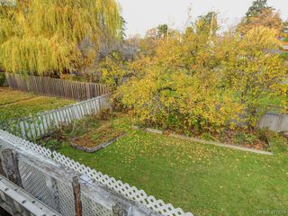 Photo 20: 886 Brett Ave in VICTORIA: SE Swan Lake House for sale (Saanich East)  : MLS®# 828495