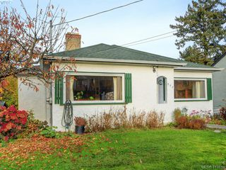 Photo 15: 886 Brett Ave in VICTORIA: SE Swan Lake House for sale (Saanich East)  : MLS®# 828495