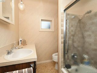Photo 11: 886 Brett Ave in VICTORIA: SE Swan Lake House for sale (Saanich East)  : MLS®# 828495