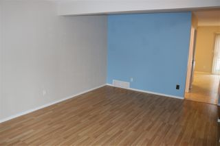 Photo 10: 2218 114 Street in Edmonton: Zone 16 House Half Duplex for sale : MLS®# E4179703