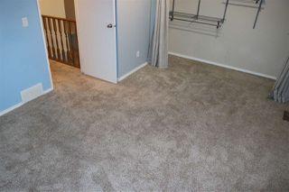 Photo 12: 2218 114 Street in Edmonton: Zone 16 House Half Duplex for sale : MLS®# E4179703