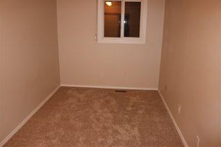 Photo 14: 2218 114 Street in Edmonton: Zone 16 House Half Duplex for sale : MLS®# E4179703