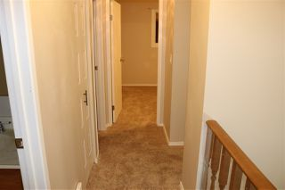 Photo 21: 2218 114 Street in Edmonton: Zone 16 House Half Duplex for sale : MLS®# E4179703