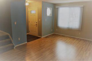 Photo 5: 2218 114 Street in Edmonton: Zone 16 House Half Duplex for sale : MLS®# E4179703