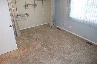 Photo 11: 2218 114 Street in Edmonton: Zone 16 House Half Duplex for sale : MLS®# E4179703
