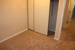Photo 16: 2218 114 Street in Edmonton: Zone 16 House Half Duplex for sale : MLS®# E4179703