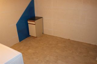 Photo 31: 2218 114 Street in Edmonton: Zone 16 House Half Duplex for sale : MLS®# E4179703