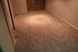 Photo 25: 2218 114 Street in Edmonton: Zone 16 House Half Duplex for sale : MLS®# E4179703