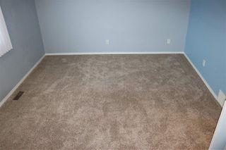 Photo 13: 2218 114 Street in Edmonton: Zone 16 House Half Duplex for sale : MLS®# E4179703