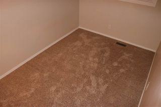 Photo 15: 2218 114 Street in Edmonton: Zone 16 House Half Duplex for sale : MLS®# E4179703