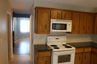 Photo 6: 2218 114 Street in Edmonton: Zone 16 House Half Duplex for sale : MLS®# E4179703