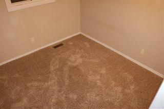 Photo 18: 2218 114 Street in Edmonton: Zone 16 House Half Duplex for sale : MLS®# E4179703