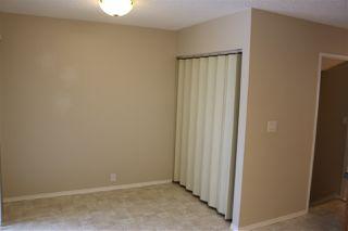 Photo 8: 2218 114 Street in Edmonton: Zone 16 House Half Duplex for sale : MLS®# E4179703