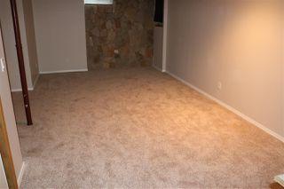 Photo 26: 2218 114 Street in Edmonton: Zone 16 House Half Duplex for sale : MLS®# E4179703