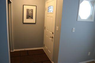 Photo 4: 2218 114 Street in Edmonton: Zone 16 House Half Duplex for sale : MLS®# E4179703