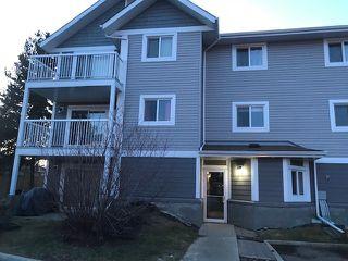 Photo 1:  in Edmonton: Zone 29 Condo for sale : MLS®# E4180844