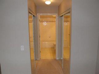 Photo 8: 408 22230 NORTH AVENUE in Maple Ridge: Home for sale : MLS®# V935346