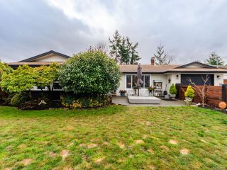 Photo 31: 744 Forsyth Ave in PARKSVILLE: PQ Parksville House for sale (Parksville/Qualicum)  : MLS®# 830799