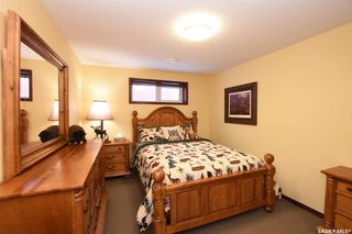 Photo 29: 412 Byars Bay North in Regina: Westhill Park Residential for sale : MLS®# SK796223