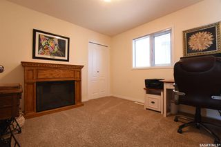 Photo 14: 412 Byars Bay North in Regina: Westhill Park Residential for sale : MLS®# SK796223