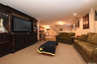 Photo 27: 412 Byars Bay North in Regina: Westhill Park Residential for sale : MLS®# SK796223