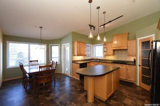 Photo 10: 412 Byars Bay North in Regina: Westhill Park Residential for sale : MLS®# SK796223