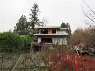 Photo 5: 1304 FULTON Avenue in West Vancouver: Ambleside House for sale : MLS®# R2427356