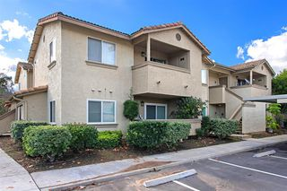 Main Photo: SAN MARCOS Condo for sale : 2 bedrooms : 208 Woodland Pkwy #209